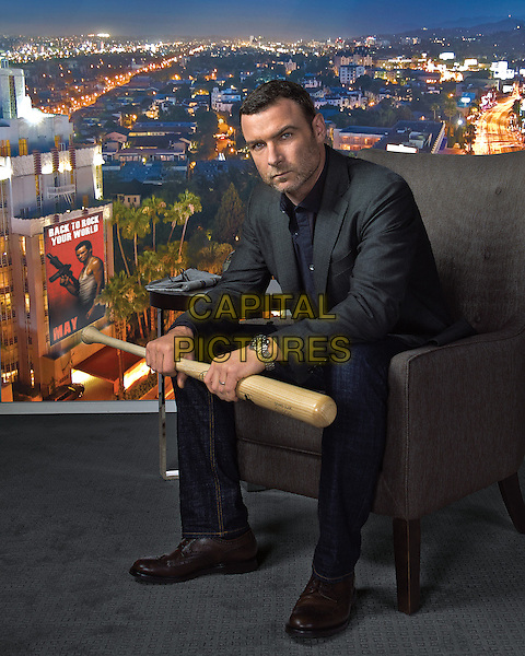 Liev Schreiber<br /> in Ray Donovan (2013) <br /> (Season 1)<br /> *Filmstill - Editorial Use Only*<br /> CAP/FB<br /> Image supplied by Capital Pictures