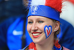 190616 Switzerland v France Euro 2016