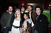 Gen Art Opening Night April 2, 2008