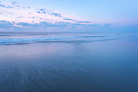 Sunrise and Surf, Pawleys Island