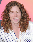 Shaun White at Nickelodeon's 23rd Annual Kids' Choice Awards held at Pauley Pavilion in Westwood, California on March 27,2010                                                                                      Copyright 2010 © DVS / RockinExposures