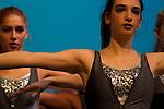 Chapin '11 - Dance Performance - Fri. 4-29-11