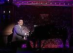 Michael Feinstein previews 'Together at Last'