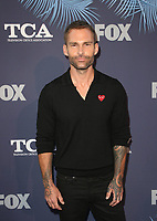 WEST HOLLYWOOD, CA - AUGUST 2: Seann William Scott, at the FOX Summer TCA All-Star Party At SOHO House in West Hollywood, California on August 2, 2018. <br /> CAP/MPI/FS<br /> &copy;FS/MPI/Capital Pictures