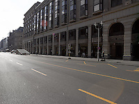 CITY_LOCATION_40754