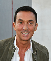 Bruno Tonioli attends Sony Music imprint Syco's summer party at Victoria and Albert Museum, London, UK, 4th July 2019.<br />  CAP/JOR<br /> ©JOR/Capital Pictures