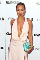 Myleene Klass  at the Glamour Women of the Year Awards at Berkeley Square Gardens, London, England on June 6th 2017<br /> CAP/ROS<br /> &copy; Steve Ross/Capital Pictures /MediaPunch ***NORTH AND SOUTH AMERICAS ONLY***