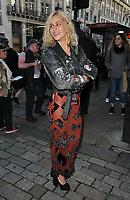 Alice Dellal at the Royal Academy of Arts Summer Exhibition 2019 preview party, Royal Academy of Arts, Burlington House, Piccadilly, London, England, UK, on Tuesday 04th June 2019.<br /> CAP/CAN<br /> ©CAN/Capital Pictures