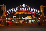 Kemah BoardWalk 2010