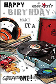 Jonny, MASCULIN, MÄNNLICH, MASCULINO, paintings+++++,GBJJGR217,#m#, EVERYDAY