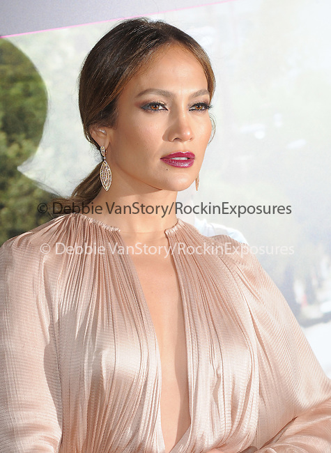 Jennifer Lopez at Lionsgate L.A. Premiere of  What to Expect When You're Expecting held at The Grauman's Chinese Theatre in Hollywood, California on May 14,2012                                                                               © 2012 Hollywood Press Agency