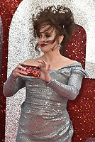 HELENA BONHAM CARTER<br /> &quot;Ocean's 8&quot; European film premiere in Leicester Square, London, England on June 13, 2018<br /> CAP/Phil Loftus<br /> &copy;Phil Loftus/Capital Pictures /MediaPunch ***NORTH AND SOUTH AMERICAS ONLY***