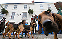2014_12_26_ASHBOURNE_FOUR_SHIRES_HUNT