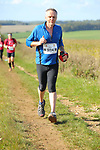 2019-10-06 Clarendon Marathon 33 PT West Winterslow