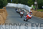 Athea road races on Sunday..