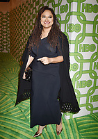 BEVERLY HILLS, CA - JANUARY 06: Ava DuVernay attends HBO's Official Golden Globe Awards After Party at Circa 55 Restaurant at the Beverly Hilton Hotel on January 6, 2019 in Beverly Hills, California.<br /> CAP/ROT/TM<br /> &copy;TM/ROT/Capital Pictures