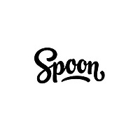 Spoon Agency