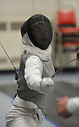 2011 Summer Sports Camps-Fencing
