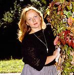 Nijole Ozhelite - soviet and lithuanian actress, lithuanian politician, presenter. | Нийоле Ожелите - советская и литовская актриса, литовский политик, телеведущая.