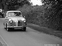 Black and White Photography, B&W images, Classic Cars, Old Cars, Time Travel, Good Old Days,B&W Transport Images, £-s-d Black and White Photography, B&W images, Classic Cars, Old Cars, Time Travel, Good Old Days,B&W Transport Images, £-s-d Classic Cars, Old Motorcars, imagetaker!, imagetaker1, pete barker, car photographer,