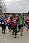 2015-03-22 Richmond Half 86 JW