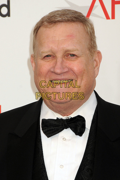 Ken Howard.40th Annual AFI Life Achievement Award Honoring Shirley MacLaine held at Sony Pictures Studios, Culver City, California, USA..June 7th, 2012.headshot portrait black white bow tie.CAP/ADM/BP.©Byron Purvis/AdMedia/Capital Pictures.