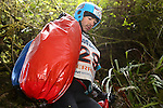 NELSON, NEW ZEALAND - April 4: GODZone C5 Adventure Race Day 4 on April 4 2016 in Nelson, New Zealand. (Photo by: Evan Barnes Shuttersport Limited)