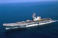 - aircraft carrier Principe de Asturias<br /> <br /> - portaerei Principe de Asturias