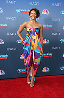"11 March 2019 - Pasadena, California - Gabrielle Union. NBC's ""America's Got Talent"" Season 14 Kick-Off held at Pasadena Civic Auditorium. Photo Credit: Faye Sadou/AdMedia"