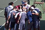 LoyolaMarymount 1718 TennisM