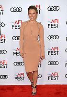 Sugar Lyn Beard at the AFI Fest premiere for &quot;The Disaster Artist&quot; at the TCL Chinese Theatre. Los Angeles, USA 12 November  2017<br /> Picture: Paul Smith/Featureflash/SilverHub 0208 004 5359 sales@silverhubmedia.com
