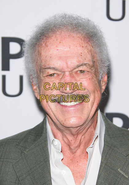 KEITH HEFNER .20TH Annual Literary Awards Festival held at the Beverly Hills Hotel, Beverly Hills, CA, USA, .17th November 2010..portrait headshot moustache facial hair mustache smiling .CAP/ADM/TC.©T. Conrad/AdMedia/Capital Pictures.