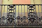 Barcelona Tour.<br /> Gotic Quarter.