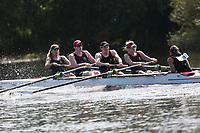 Race: 75  Mx.IM2.4+   [18]Llandaff RC - LLA lynch  vs [19]Worcester RC - WRR-Woodman <br /> <br /> Ross Regatta 2017 - Monday<br /> <br /> To purchase this photo, or to see pricing information for Prints and Downloads, click the blue 'Add to Cart' button at the top-right of the page.