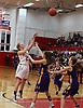 Coquille-Harrisburg B&Gs Basketball
