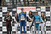 2018-04-15 VICS Grand Prix of Long Beach