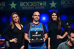 WPT Rockstar Energy Cash Game (S16)