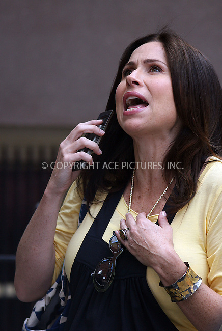 WWW.ACEPIXS.COM ** ** ** ....May 21 2008, New York City....Actress Minnie Driver was on the West Village set of the new movie 'Motherhood' with Uma Thurman....Please byline: Philip Vaughan -- ACEPIXS.COM.. *** ***  ..Ace Pictures, Inc:  ..tel: (646) 769 0430..e-mail: info@acepixs.com..web: http://www.acepixs.com