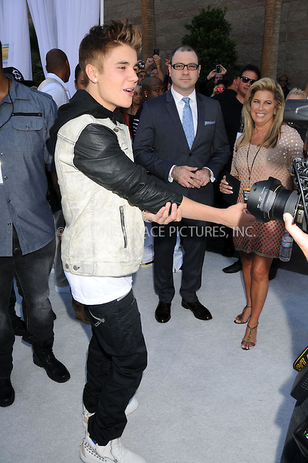 WWW.ACEPIXS.COM . . . . .  ..... . . . . US SALES ONLY . . . . .....May 20 2012, Las Vegas....Justin Bieber at the 2012 Billboard Awards held at the MGM Hotel and Casino in on May 20 2012 in Las Vegas ....Please byline: FAMOUS-ACE PICTURES... . . . .  ....Ace Pictures, Inc:  ..Tel: (212) 243-8787..e-mail: info@acepixs.com..web: http://www.acepixs.com