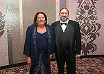 Raritan Bay Medical Center Harbor Lights Ball at the Grand Marquis in Old Bridge, NJ 9/10/16
