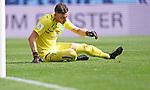 Torwart Jiri Pavlenka (Bremen)<br />Mainz, 20.06.2020, Fussball Bundesliga, 1. FSV Mainz 05 - SV Werder Bremen 3:1