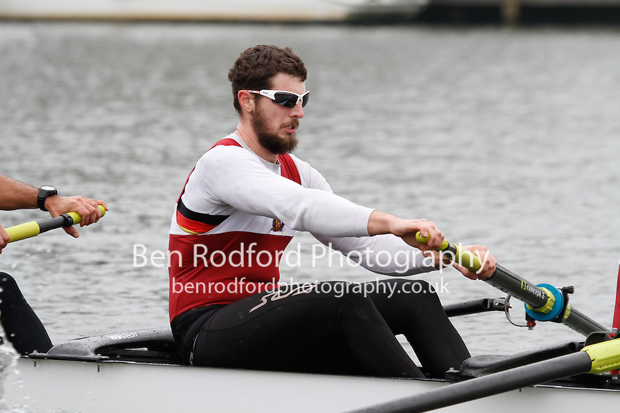 Crew: 57 - Stratford-upon-Avon BC  - SEN.4- <br /> <br /> Henley Fours &amp; Eights Head 2017<br /> <br /> To purchase this photo, or to see pricing information for Prints and Downloads, click the blue 'Add to Cart' button at the top-right of the page.