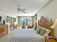 Royal Villa #7, Royal Westmoreland, St. James, Barbados