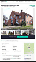 BNPS.co.uk ()1202 558833)<br />