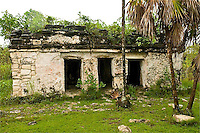 WC-Sian Ka'an Biosphere Reserve, Sian Ka'an Mexico 6 12
