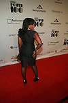 Phaedra Parks Attends the EBONY® Magazine's inaugural EBONY Power 100 Gala Presented by Nationwide Insurance at New York City's Jazz at Lincoln Center's Frederick P. Rose Hall,   11/2/12
