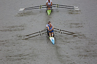 Crew: 445   QBC-KING    Quintin Boat Club    Op MasF/G 2x Club <br /> <br /> Pairs Head 2017<br /> <br /> To purchase this photo, or to see pricing information for Prints and Downloads, click the blue 'Add to Cart' button at the top-right of the page.