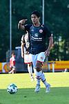 19.07.2017, Sportpark, Grassau, GER, FSP, FSV Mainz 05 vs FC Tokyo, im Bild Yoshinori Muto (Mainz #9)<br /> <br /> Foto &copy; nordphoto / Hafner