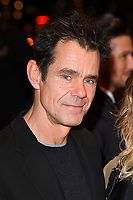 BERLIN, GERMANY - FEBRUARY 7: Tom Tykwer attends The Kindness Of Strangers premiere and Opening Night Gala of the 69th Berlinale International Film Festival Berlin at the Berlinale Palace on February 7, 2018 in Berlin, Germany.<br /> CAP/BEL<br /> ©BEL/Capital Pictures