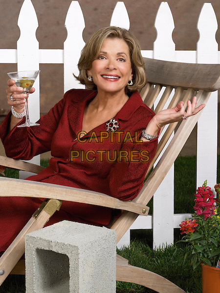 JESSICA WALTER.in Arrested Development (Season 2).*Editorial Use Only*.www.capitalpictures.com.sales@capitalpictures.com.Supplied by Capital Pictures.